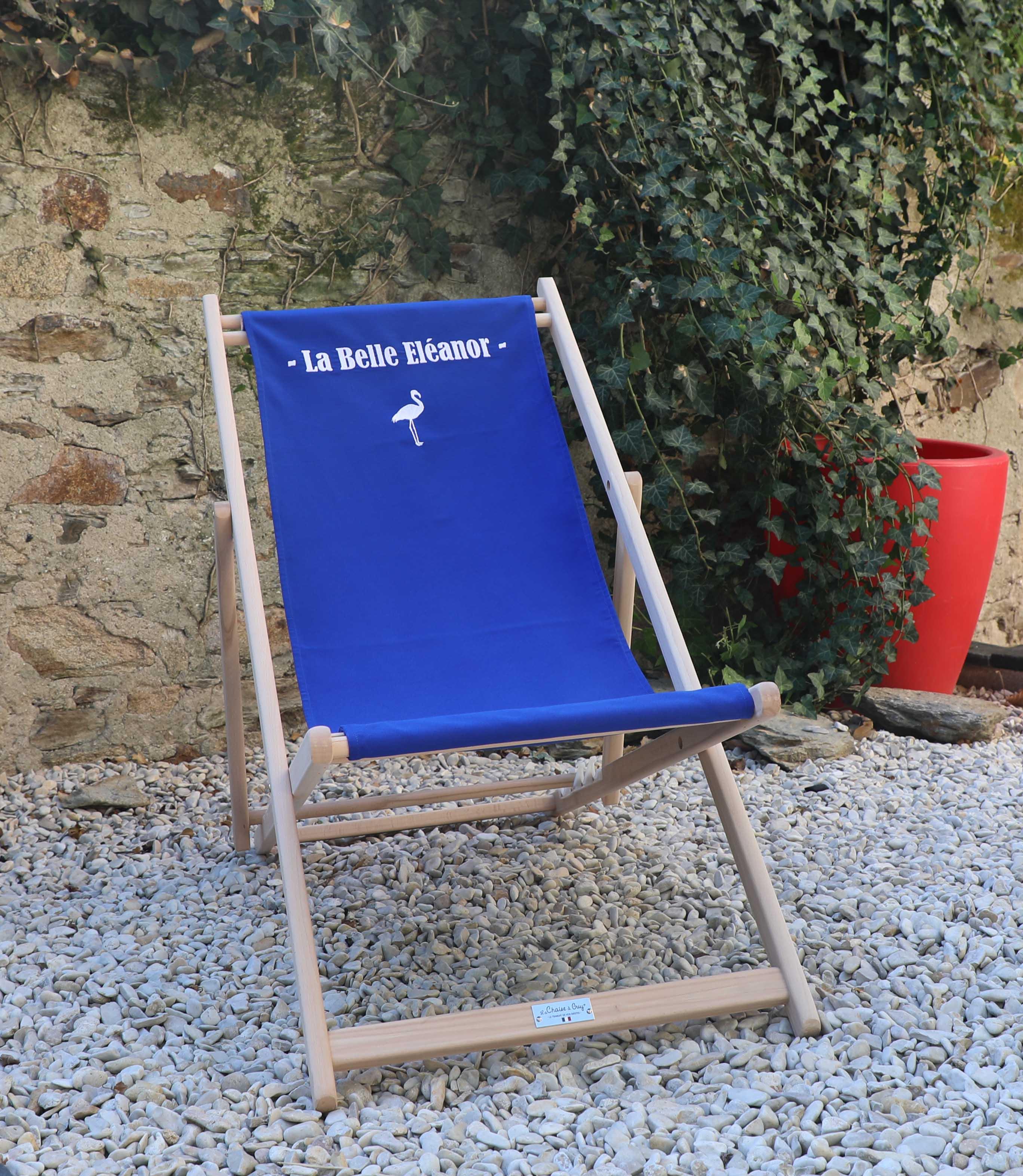Ma Petite Chaise Nantes la chaise à guy par la chaise à guy — kisskissbankbank