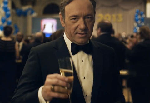 black-tie-attire-kevin-spacey.jpg