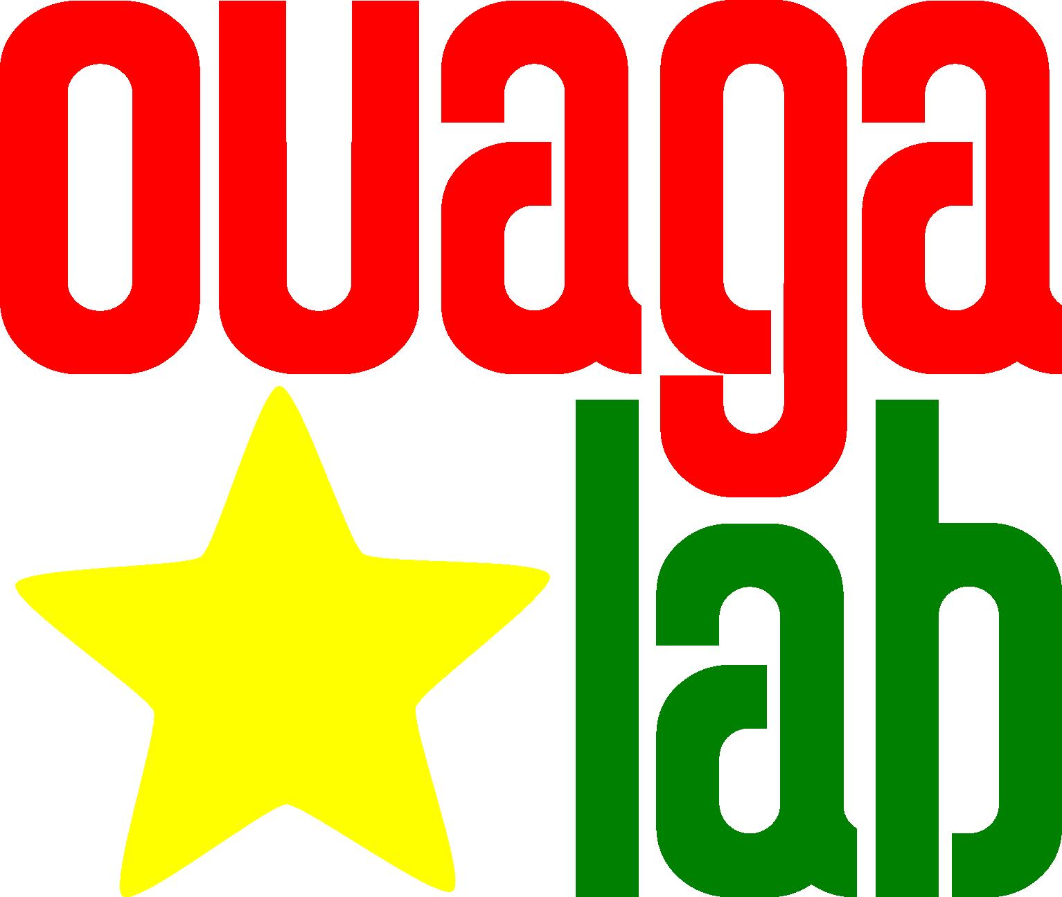 logo-ouagalab.png