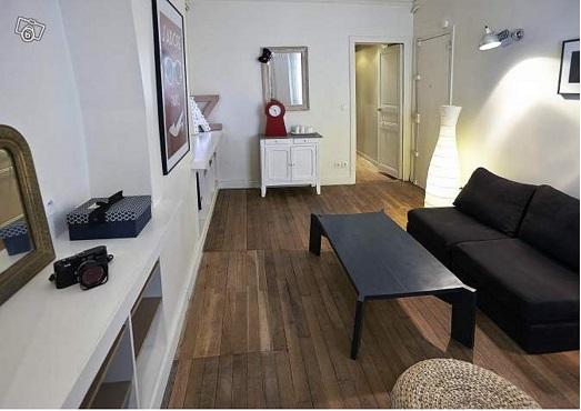 Appartement_Alex_.jpg