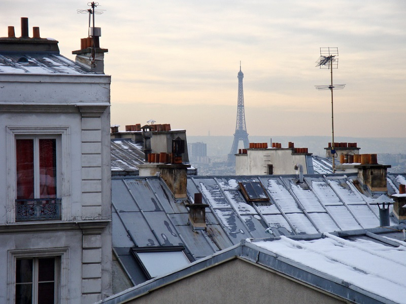 Appartement_Paris.jpg