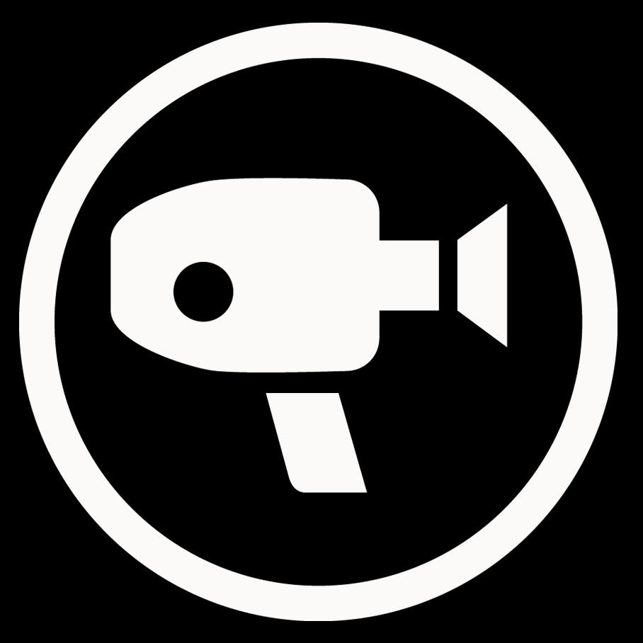 logo_Amazing.png