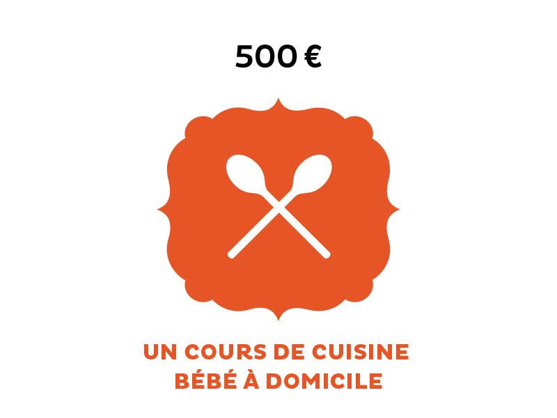 crowfunding-500.png