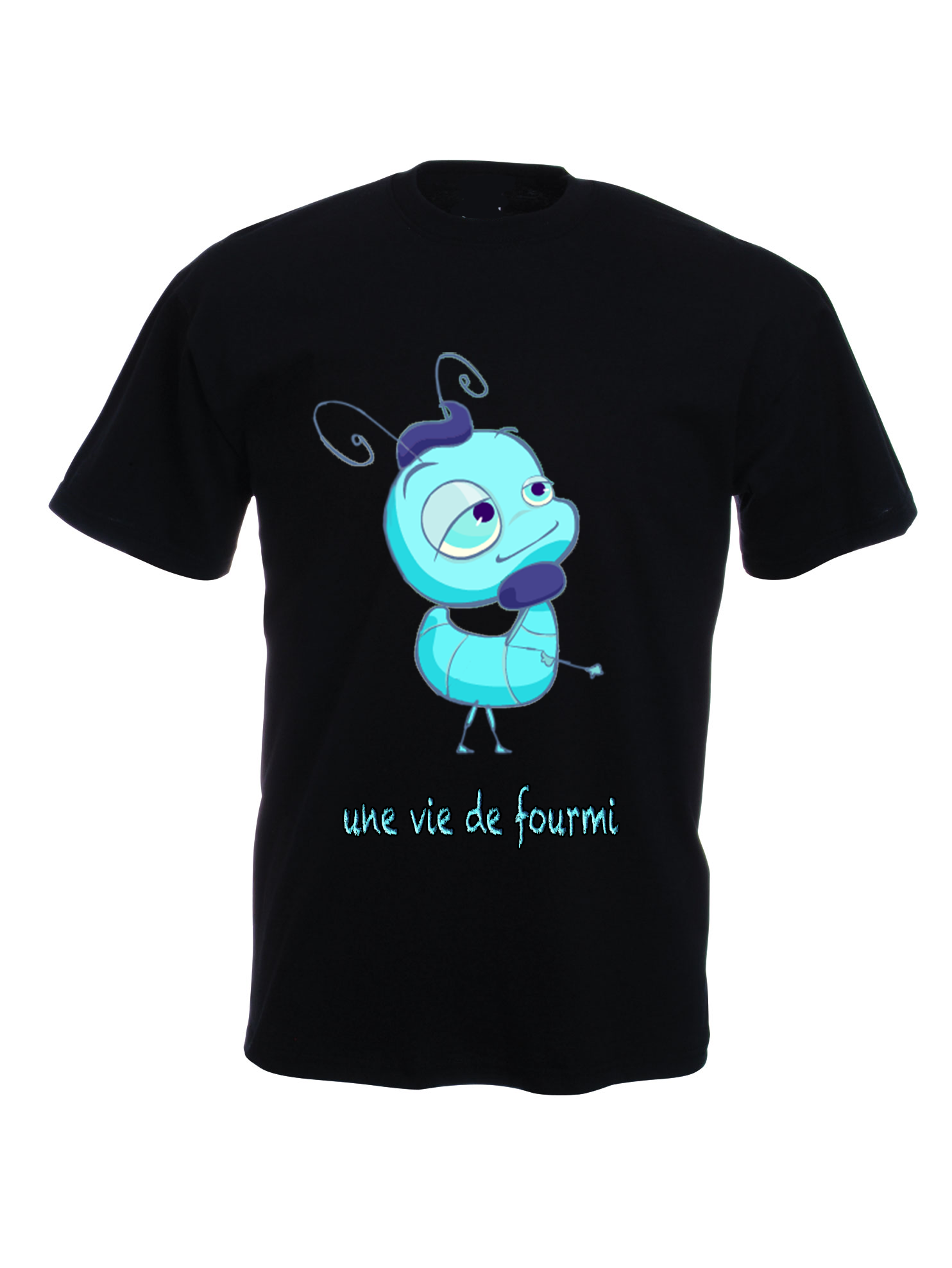 T-shirt-noir-H-face.png