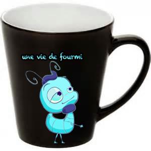 Mug-black.png