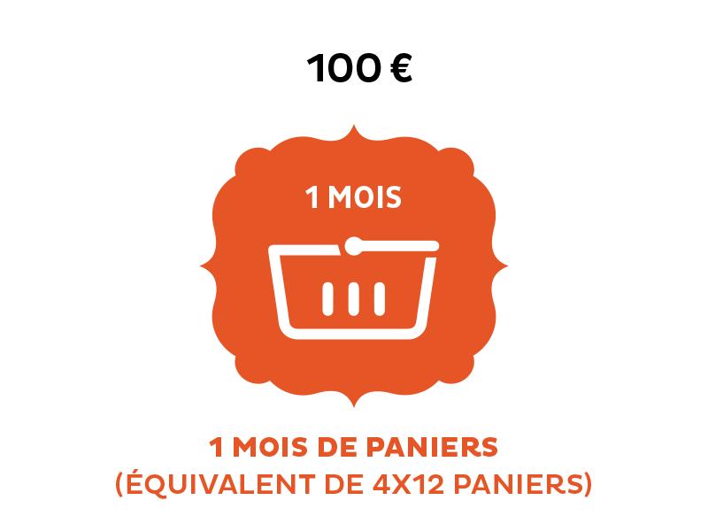 crowfunding-100.png