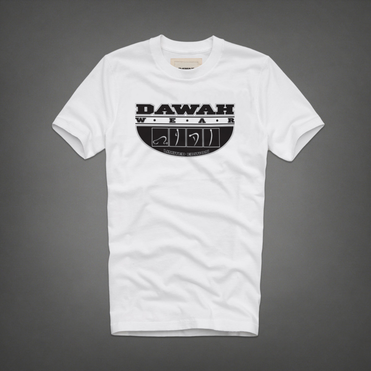 tshirt_3_dawahwear.jpg