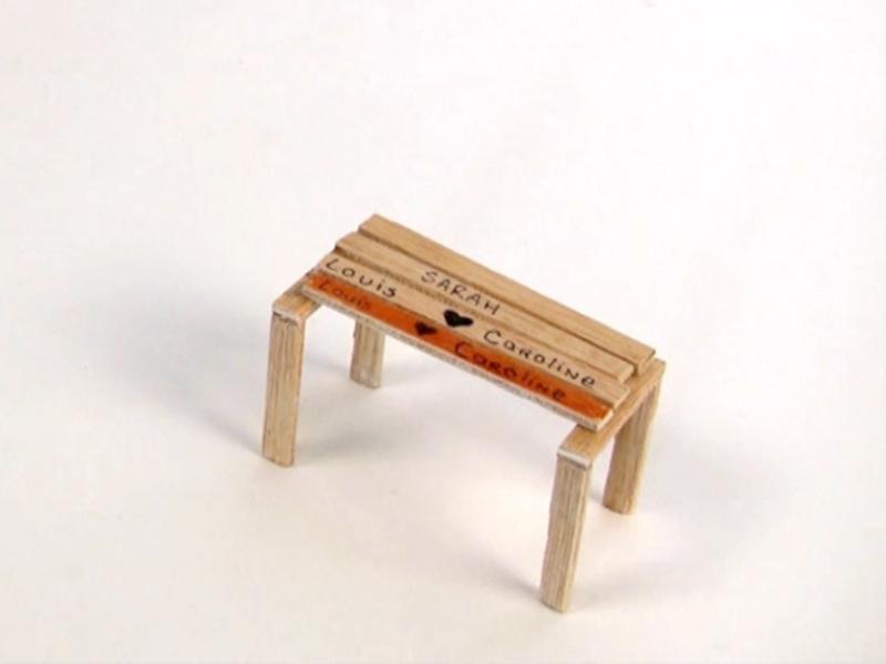 one_bench.jpg