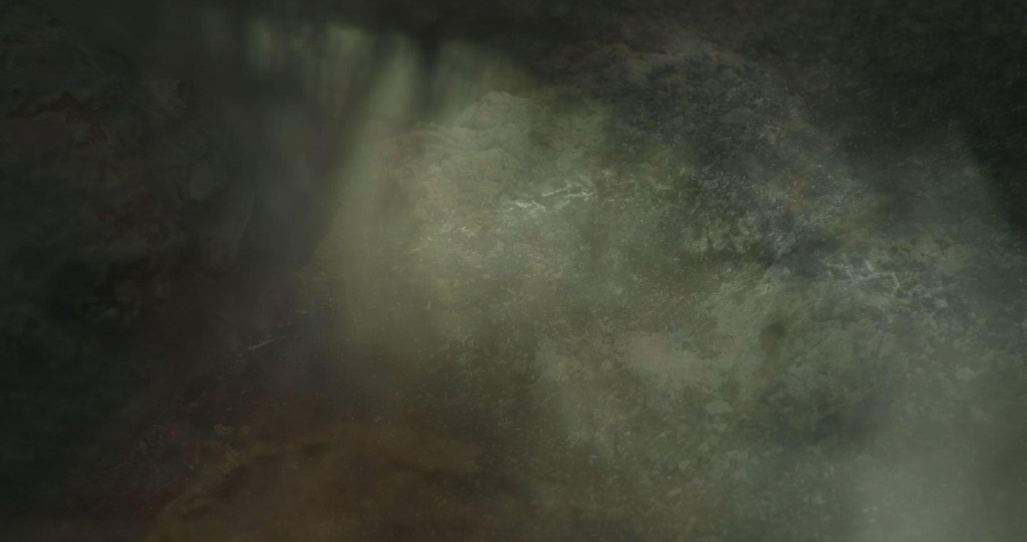 CAV-Teaser02.jpg