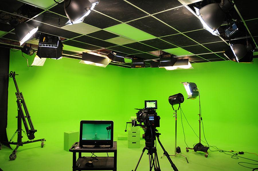 Green-Screen-Studio-7.jpg