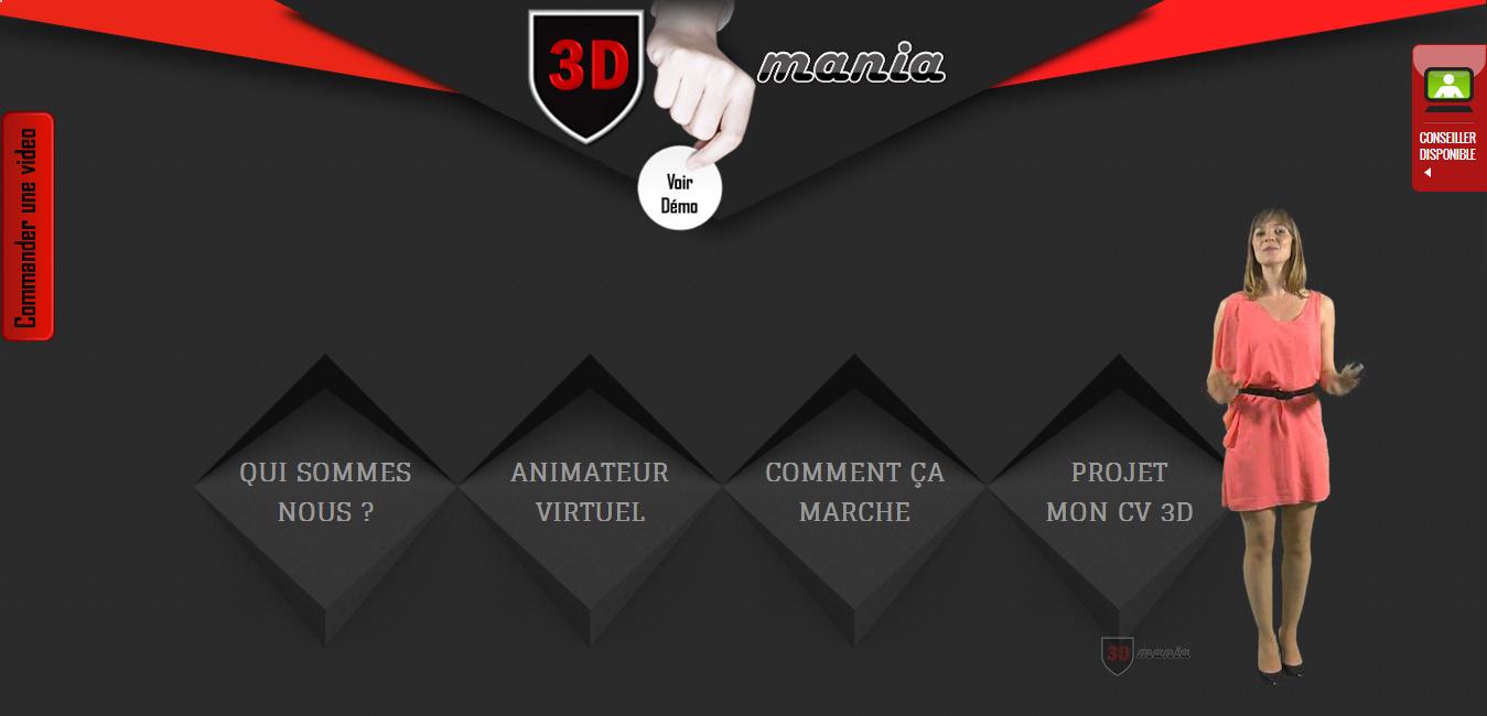 3D_Mania___prospection_du_site_http___3dmania.info.png