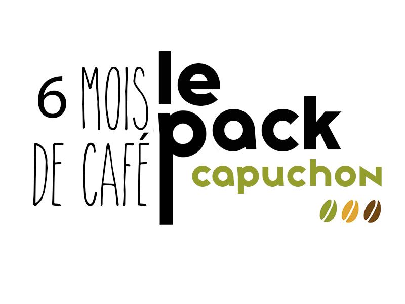 packcapuchon.jpg
