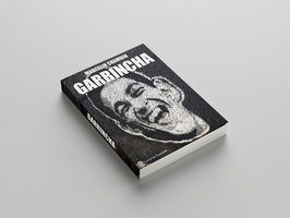 Garrincha, la biographie [CRITIQUE]