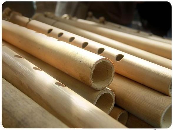 suling_bambu_by_reenewall.jpg