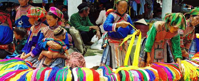 hmongs-au-vietnam.jpg