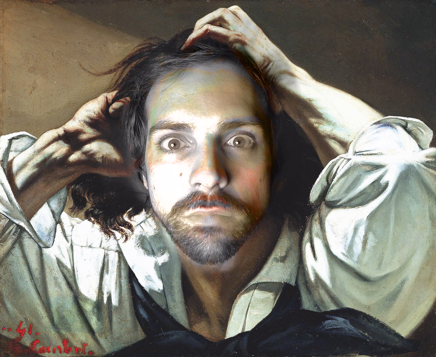 Gustave_Courbet.png