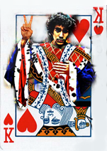 King_Moulla_Card.png