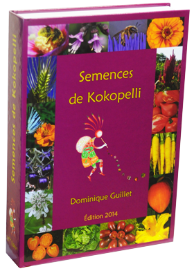 semences_koko__1_.png