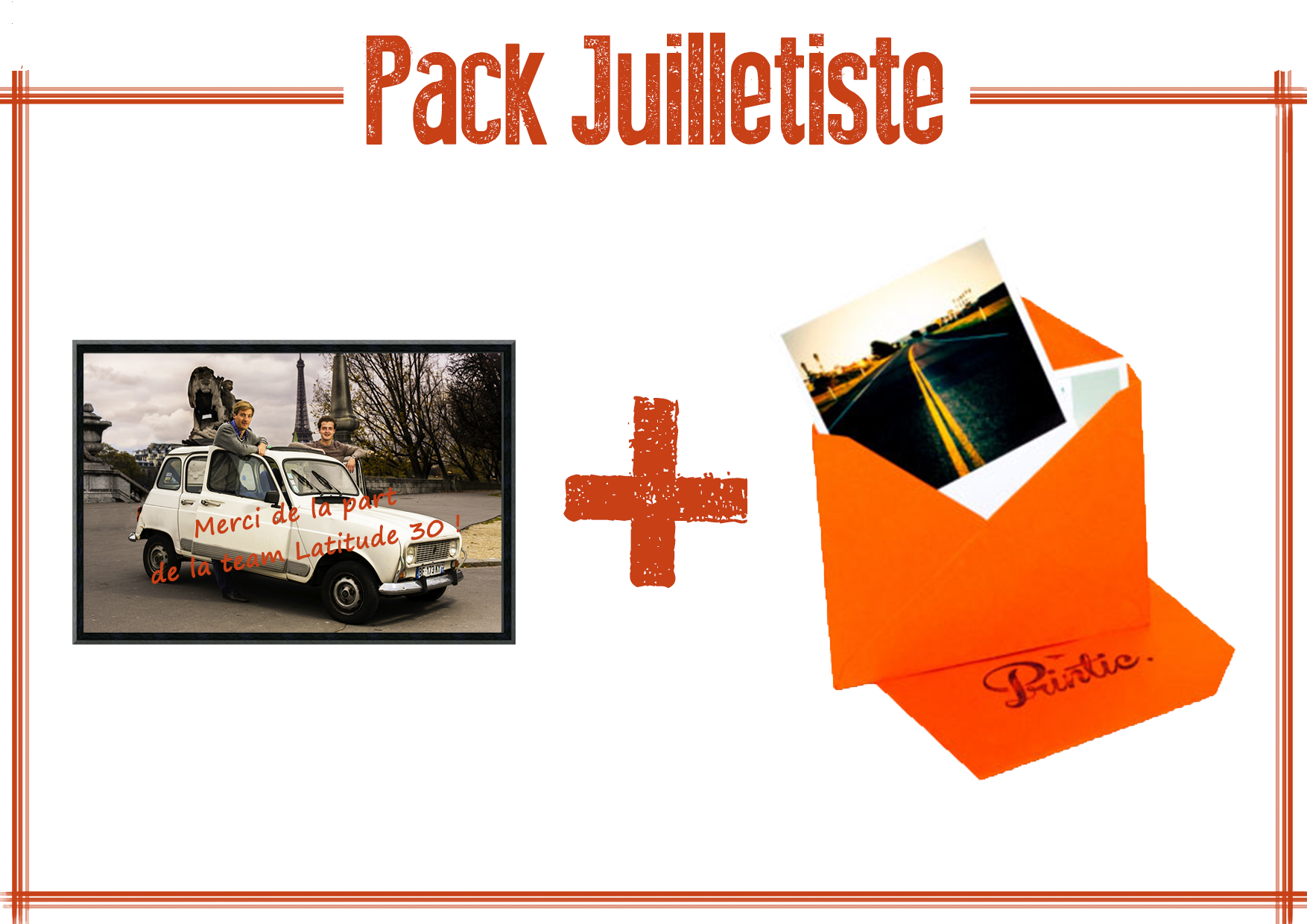 10__pack_juill.png