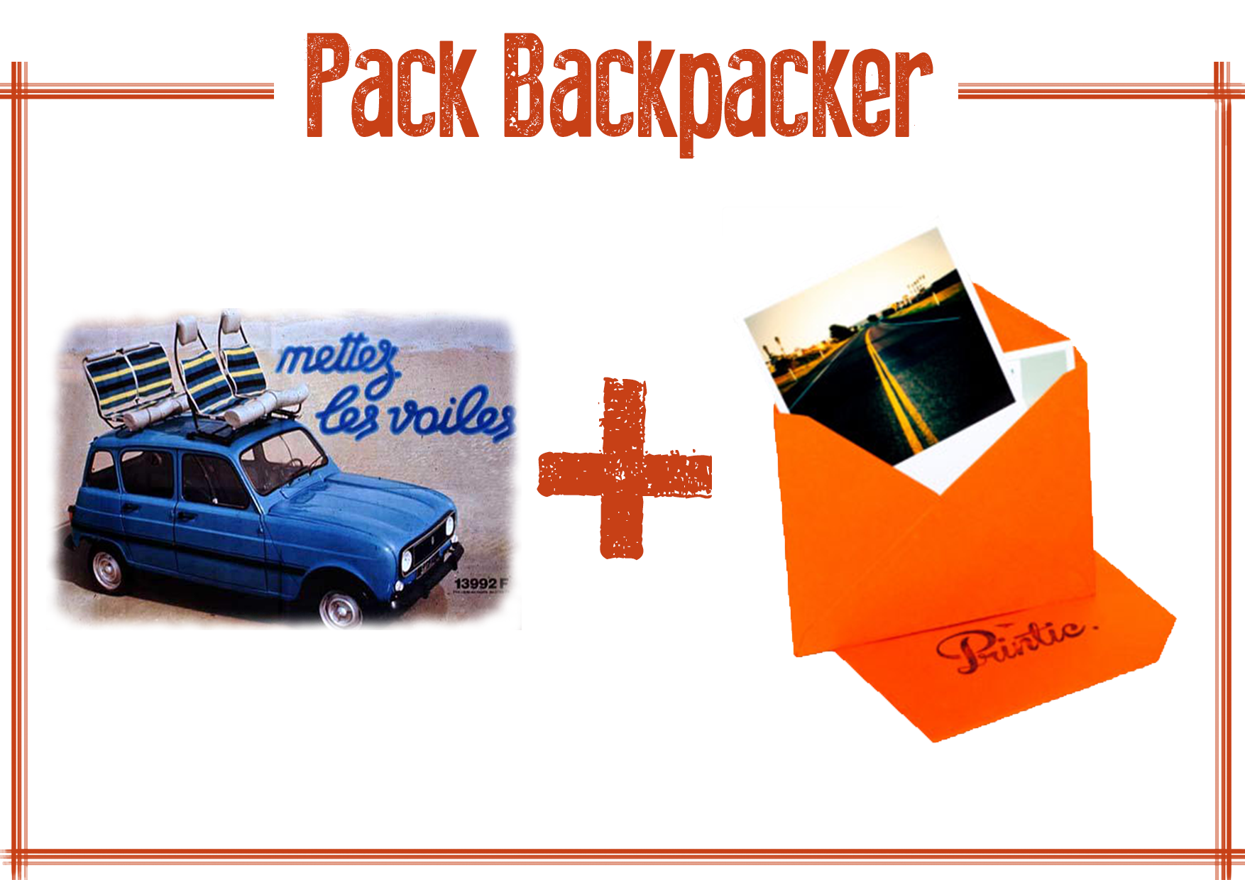 50__pack_pack.png