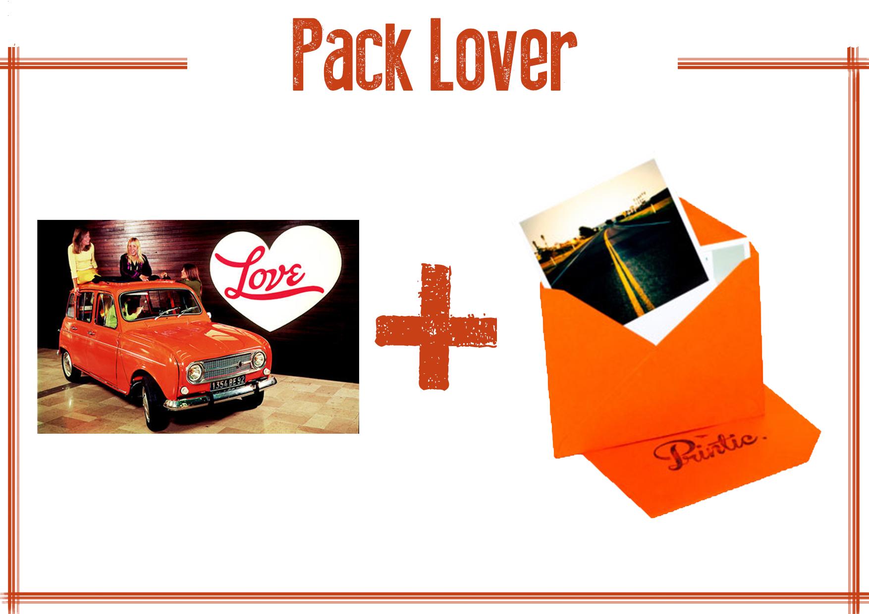 100__pack_lov.png