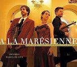 CD_A_la_Maresienne_-_Nouvelles_Voix.jpg
