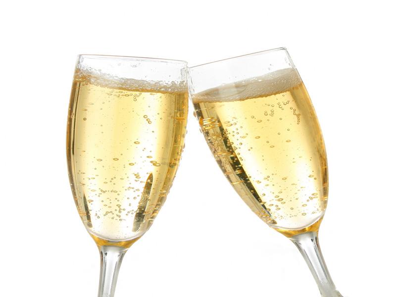 champagne_glasses.jpg