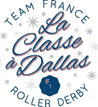 La_classe_a__Dallas-1408099975.png