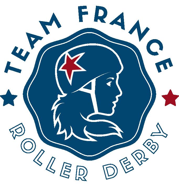 Team-France-Logo-Macaron-Tricolore-1408100052.png