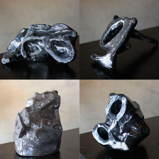 palnche_exemlpe_sculptures-1408353761.jpg