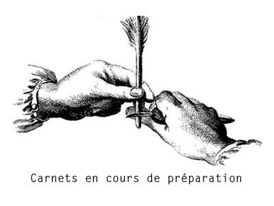 carnets_en_cours-1408355620.jpg