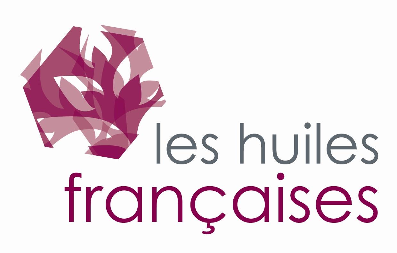 les_huiles_francaises_logo-FINAL-jpg-1408369230.JPG