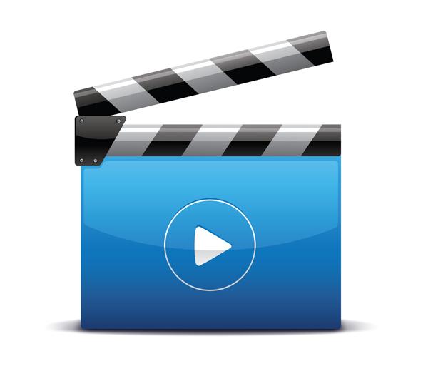 video_icon-1408383124.jpg