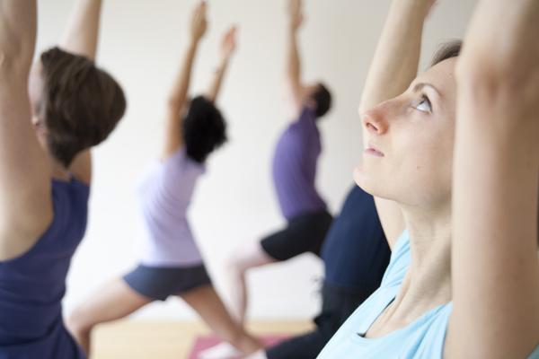 Yoga_class_1000_euros-1408460637.jpg
