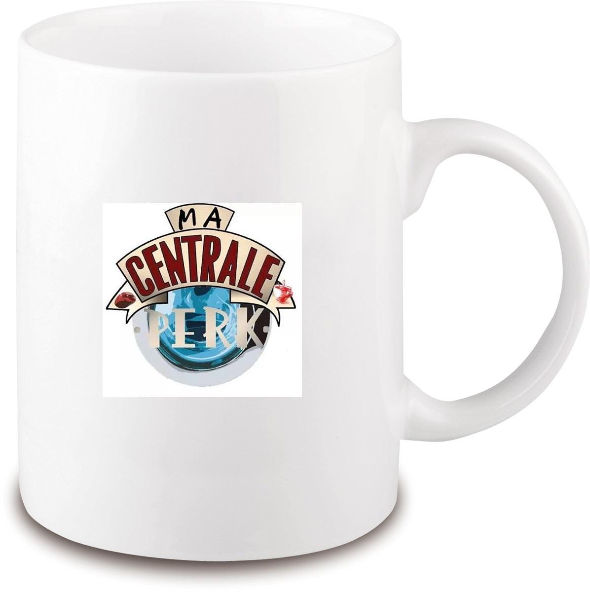 mugs-pas-cher-blanc1-1409062264.jpg
