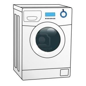 3145527-illustration-couleur-de-la-machine-a-laver-sur-fond-blanc-300x300-1409063053.jpg