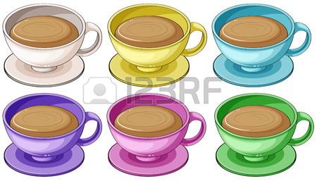 27136171-illustration-du-cafe-dans-des-tasses-colorees-sur-un-fond-blanc-1409063081.jpg