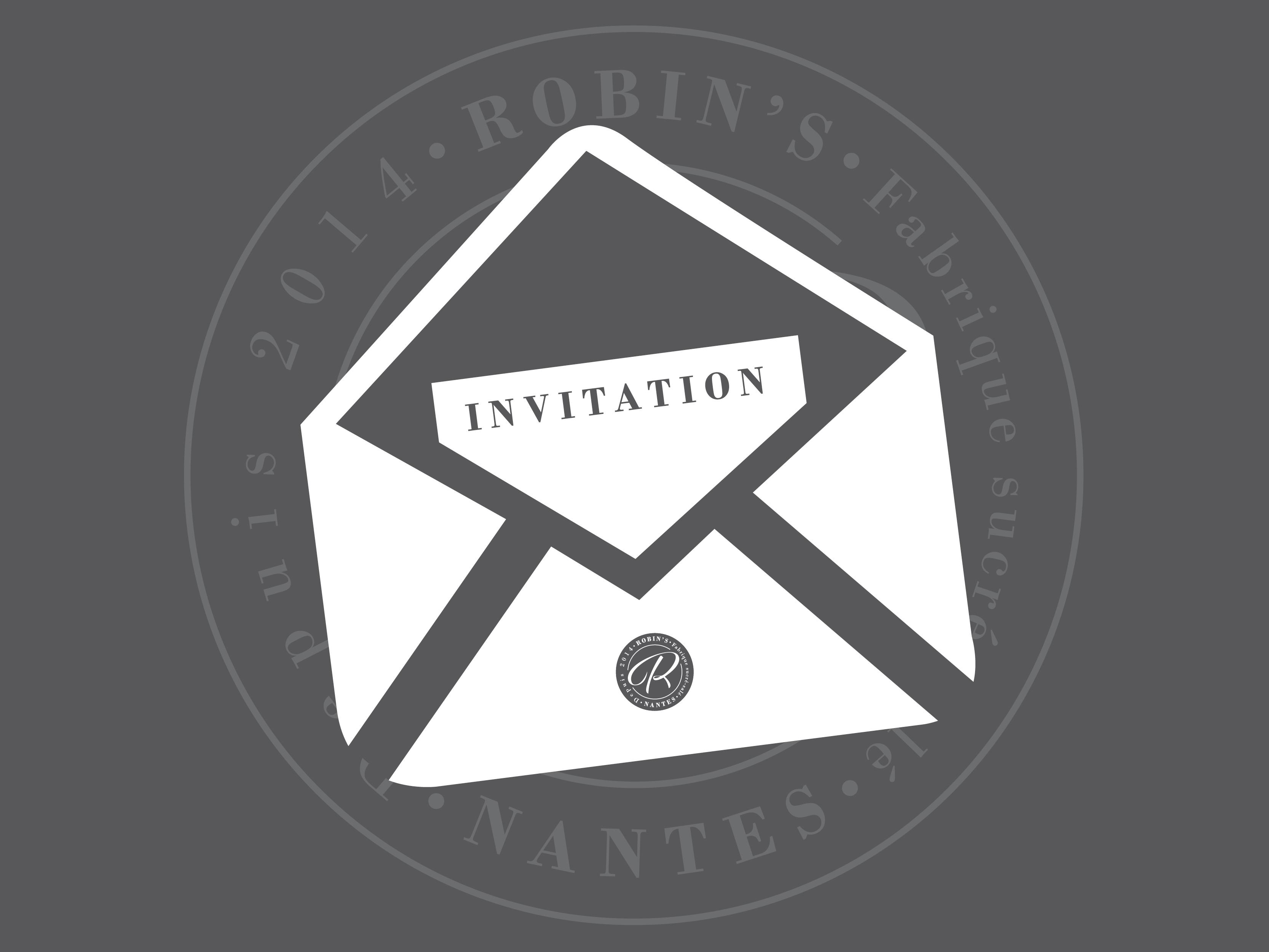 2.Invitation-1409130419.jpg