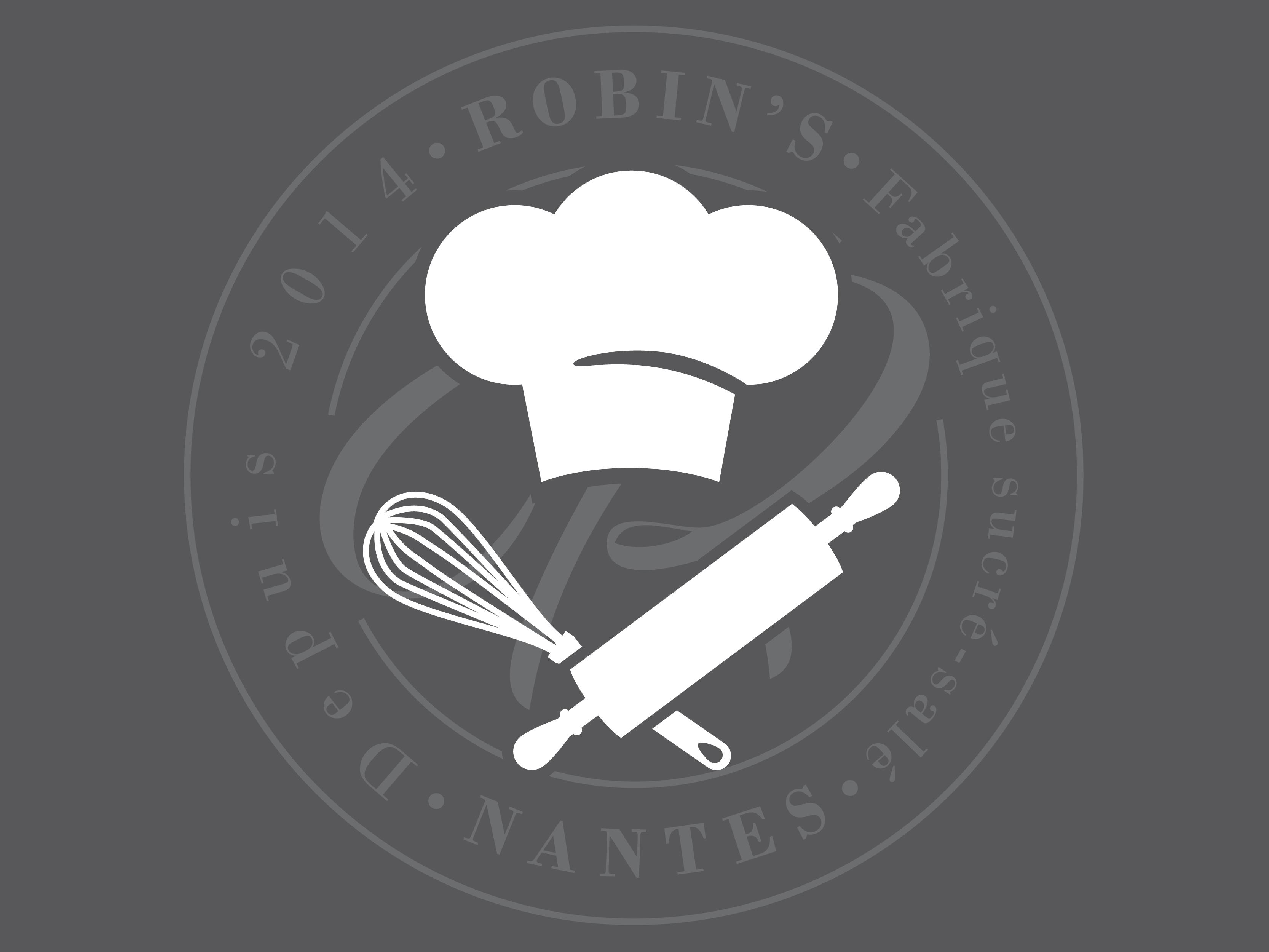 8.Cuisinier-1409130615.jpg