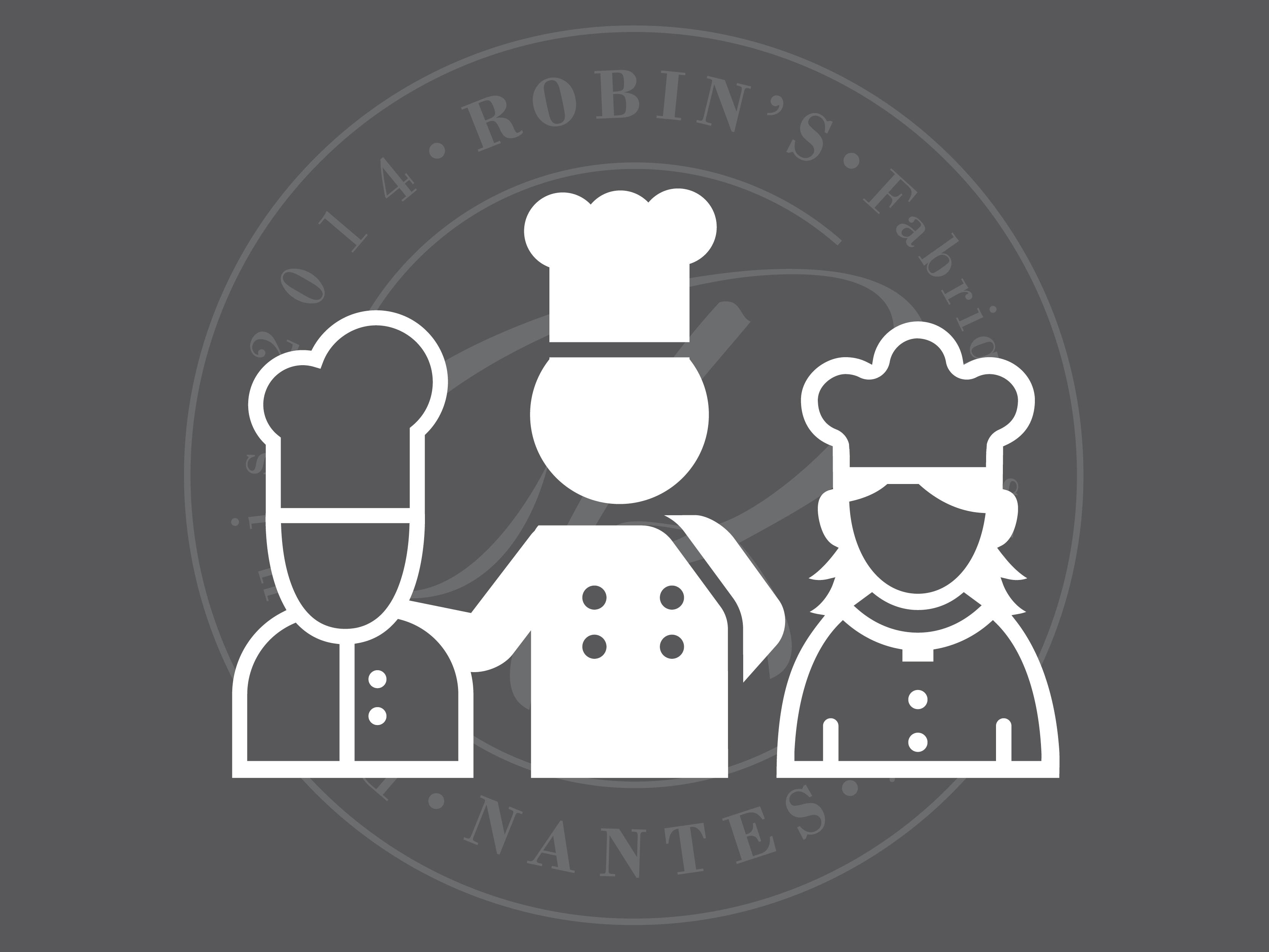9.Cours_cuisine-1409130637.jpg