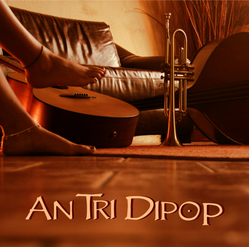 An_Tri_DipoP_EP_13_Front_-_small-1410983298.jpg