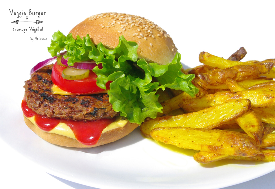 Vegan_Burger-1411147328.jpg