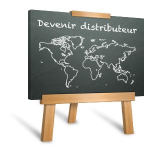 distributeur-1411208801.jpg