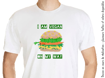 Vegan_on_my_way-1411659817.jpg