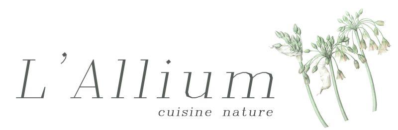 Allium3b-1411719064.jpg