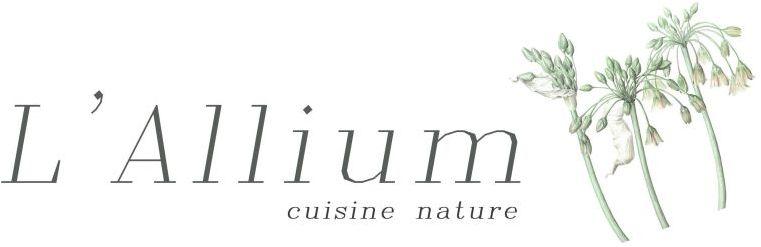 Allium3b-1411745026.jpg