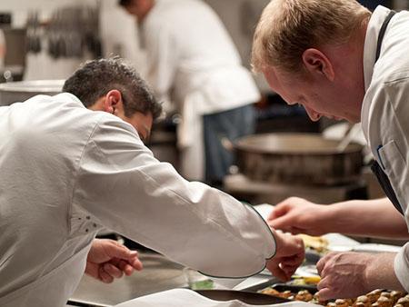 chefs-1411858220.jpg