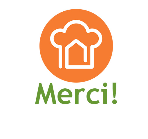 merci2-1412010376.jpg