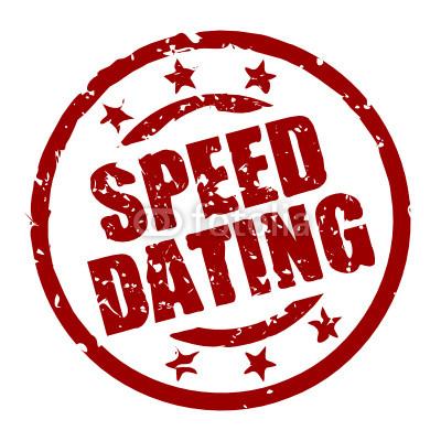 speed_dating-1412024670.jpg