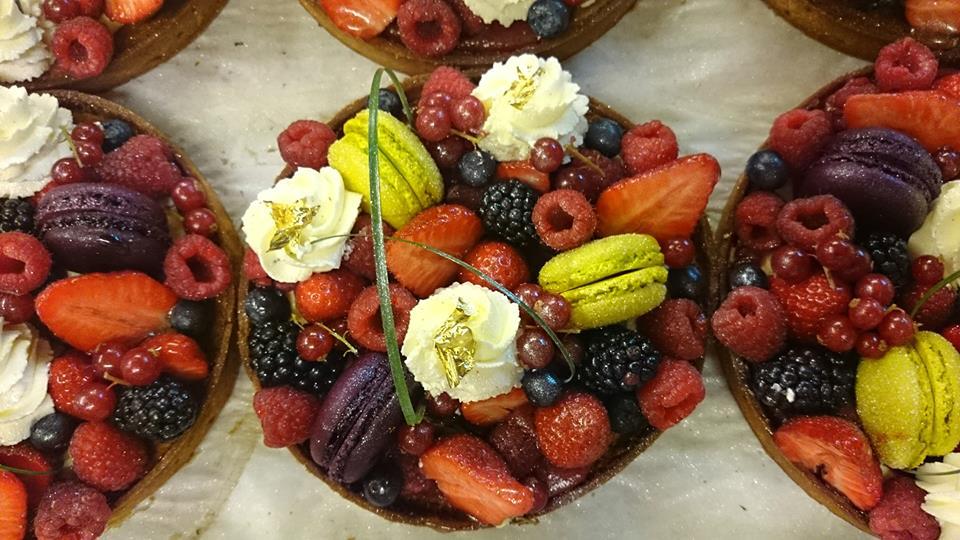 tartelette_fruits_rouges-1412086243.jpg